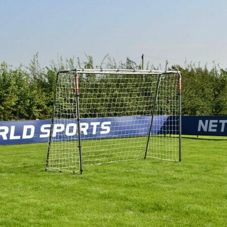 Replacement Nets for FORZA Steel42 Football Goals