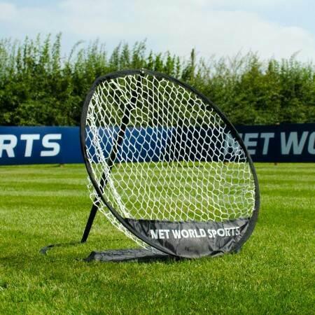 Tennis Court Target Net