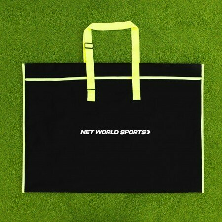 Soccer Tactics/Coaching Board Carry Bags