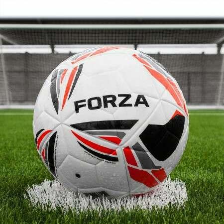 FORZA Pro Match Fusion Football