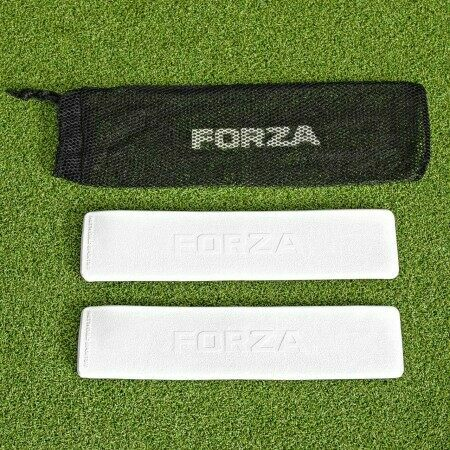 FORZA Pitch Line Markers [10 Pack] - Throwdown Lines