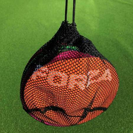 FORZA Carry Bag for Flat Disc Markers