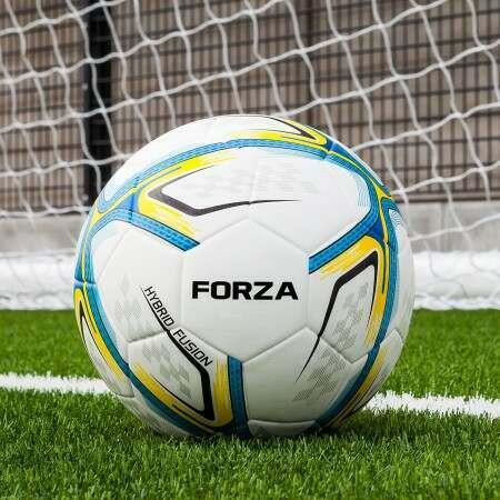 FORZA Fusion Astro Soccer Ball