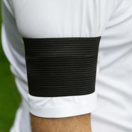 Black Armband (Remembrance / Respect)