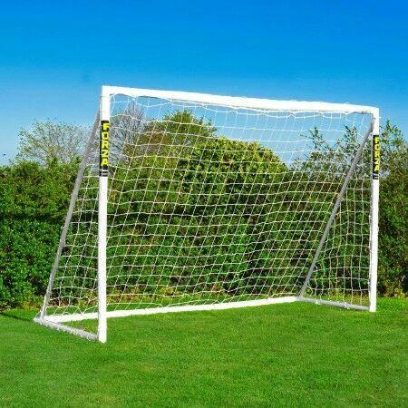 10 x 6.5 FORZA PVC Handball Goal
