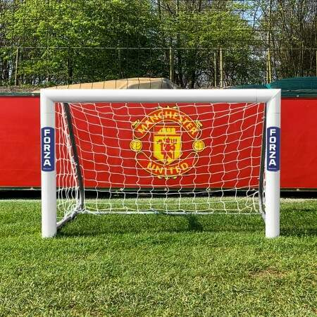 FORZA Alu80 Pro Training Target Soccer Goal