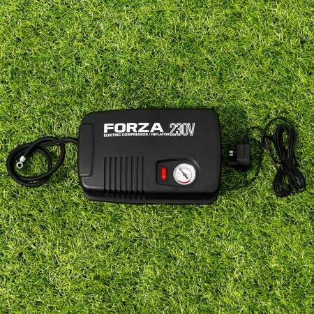 FORZA Electric Ball Pump [230v]