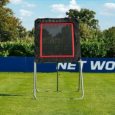GAA Gaelic Football & Hurling Rebounder Net