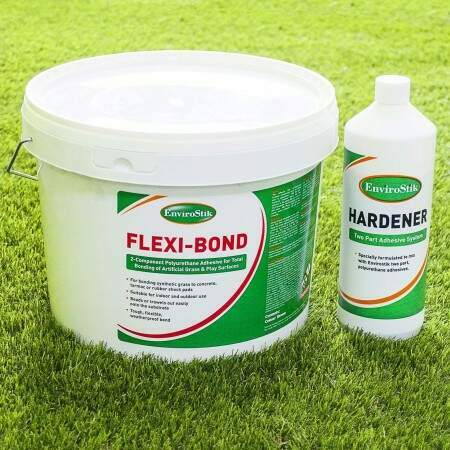 Flexibond Cricket Mat Adhesive Glue