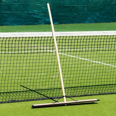 """36"""" Tennis Court Squeegee"""