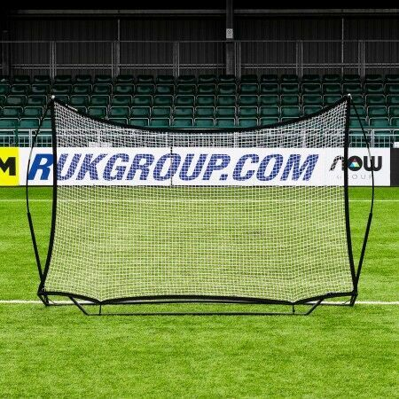 Aussie Rules Football Flash Pop-Up Rebounder (2.4m x 1.5m)
