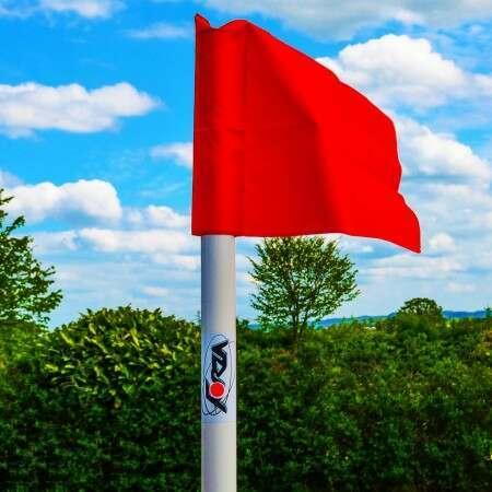Rugby Pro Corner Flag