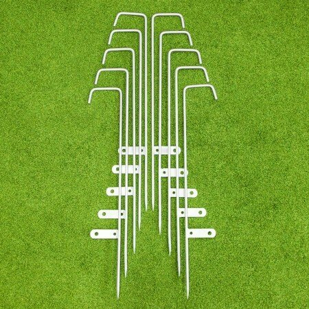 Line Marking Stakes [10 Pack]