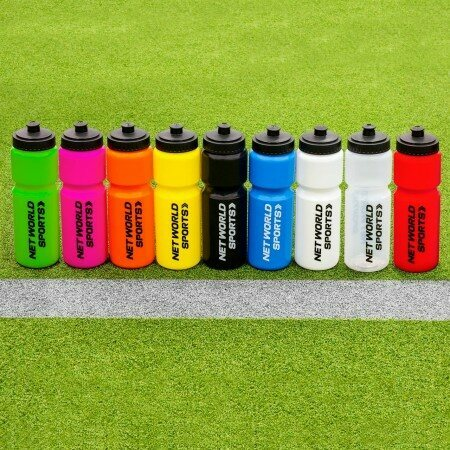 Sports Drink Water Bottles (750ml)