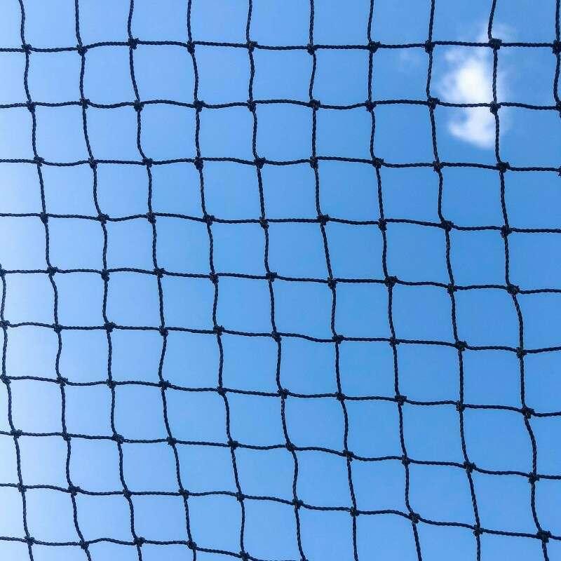 Cheap Bird Netting UK