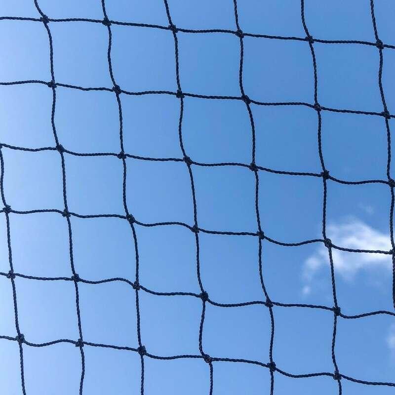 Bird Netting For Sale