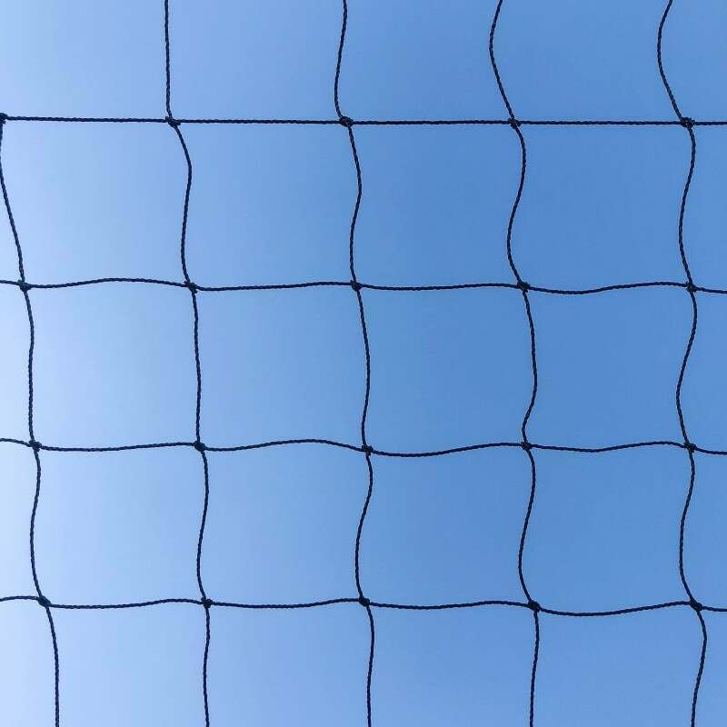 High Quality Bird Enclosure Netting