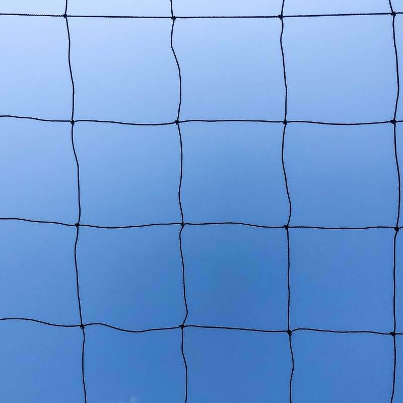Bird Enclosure Netting