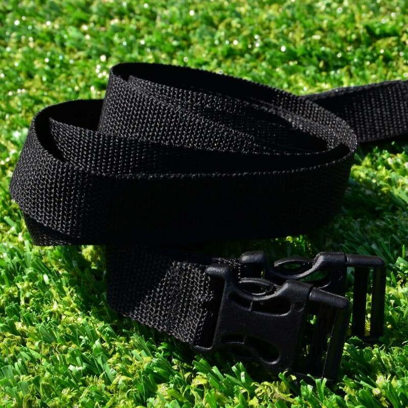 Evasion Training Belt