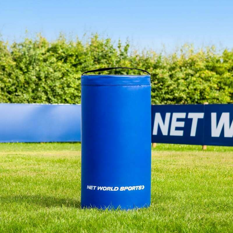 Rugby Low-Height Tackle Bags for Clubs | Net World Sports