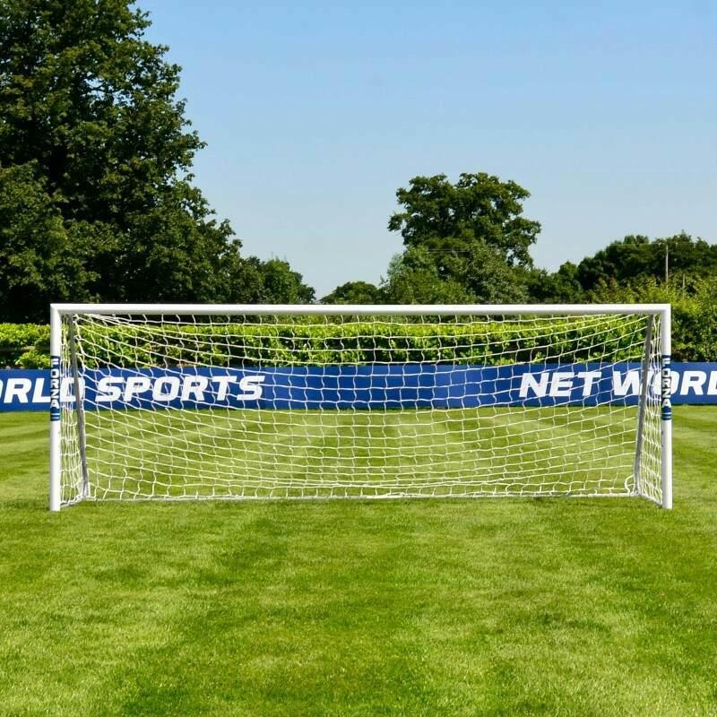 Top Quality Football Goals | Football Goals For Kids