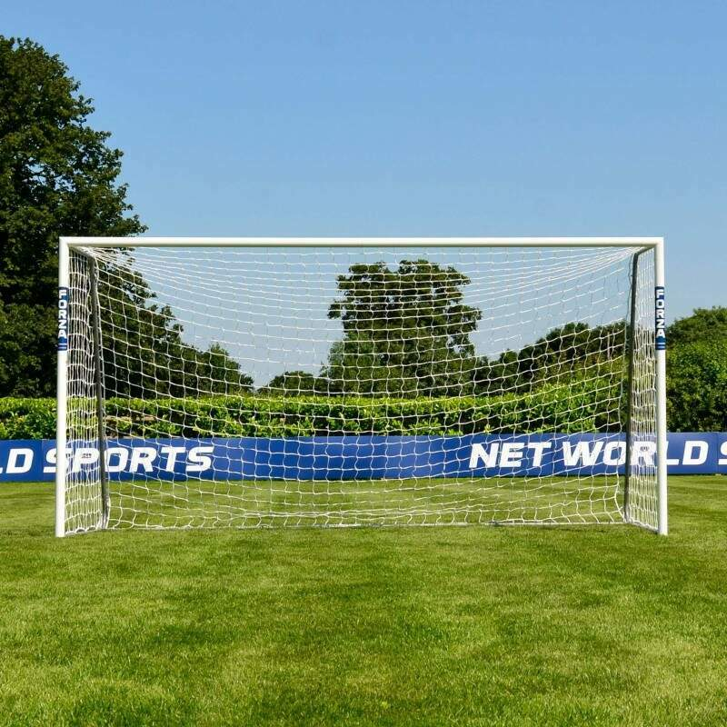 Mini Soccer Football Goals | Kids Football Goals