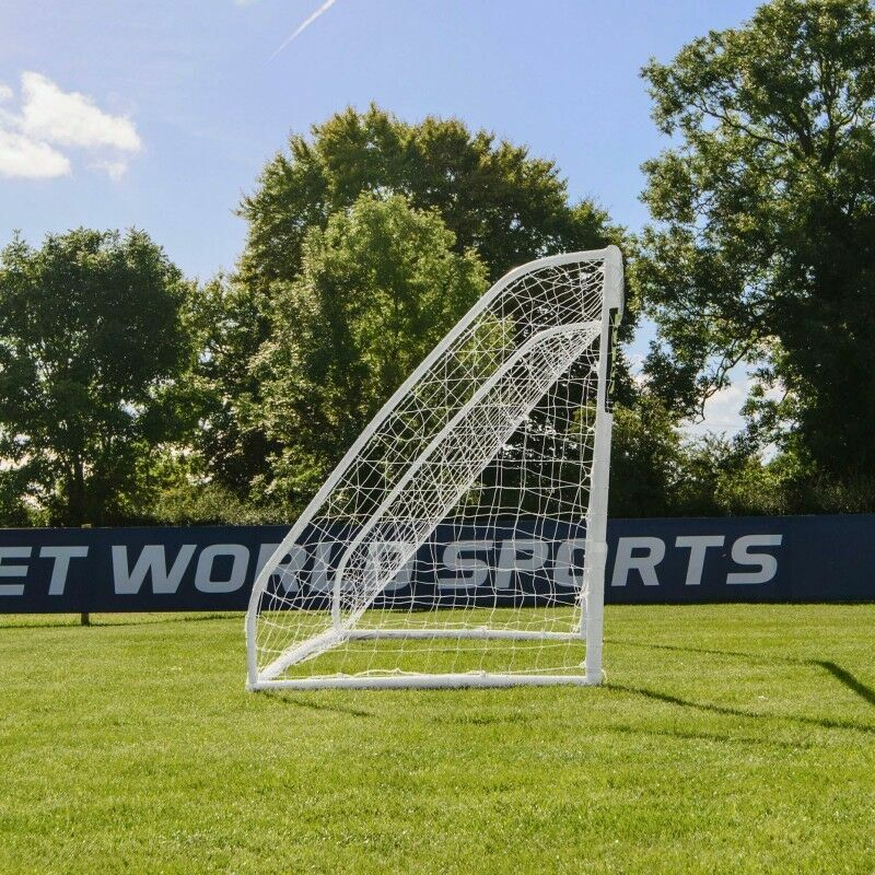 Replacement FORZA Match Nets