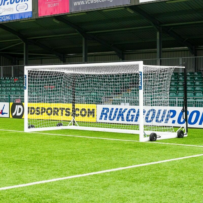 Replacement Nets for FORZA Alu110 Goals | Net World Sports