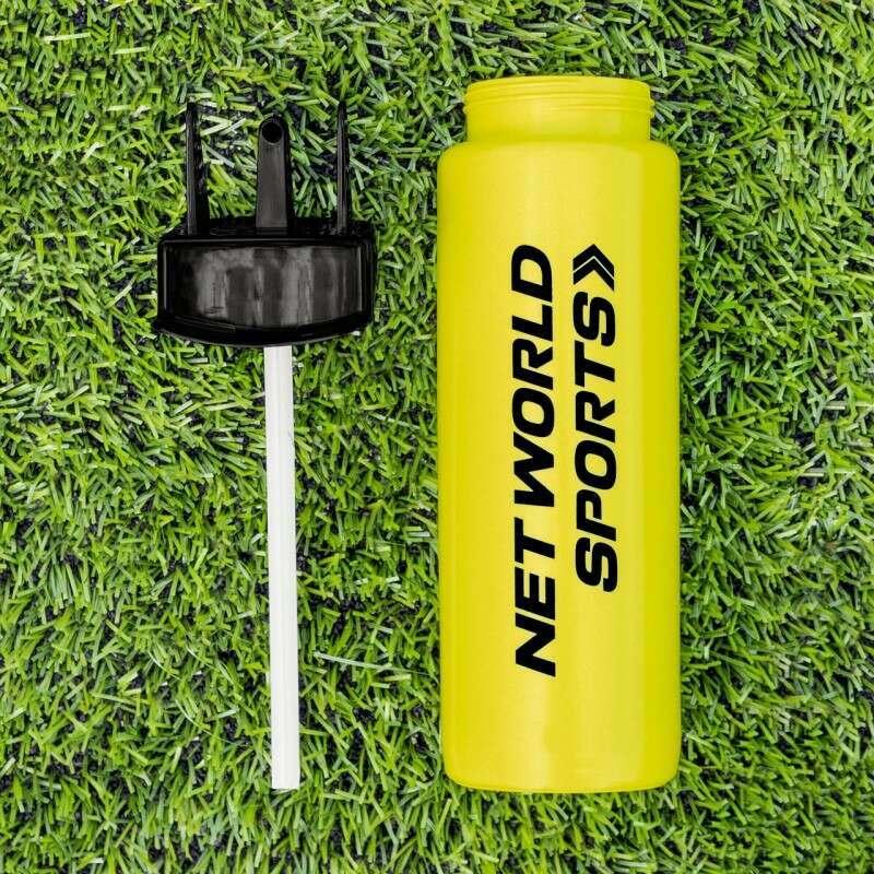 Easy Refill Sports Bottle