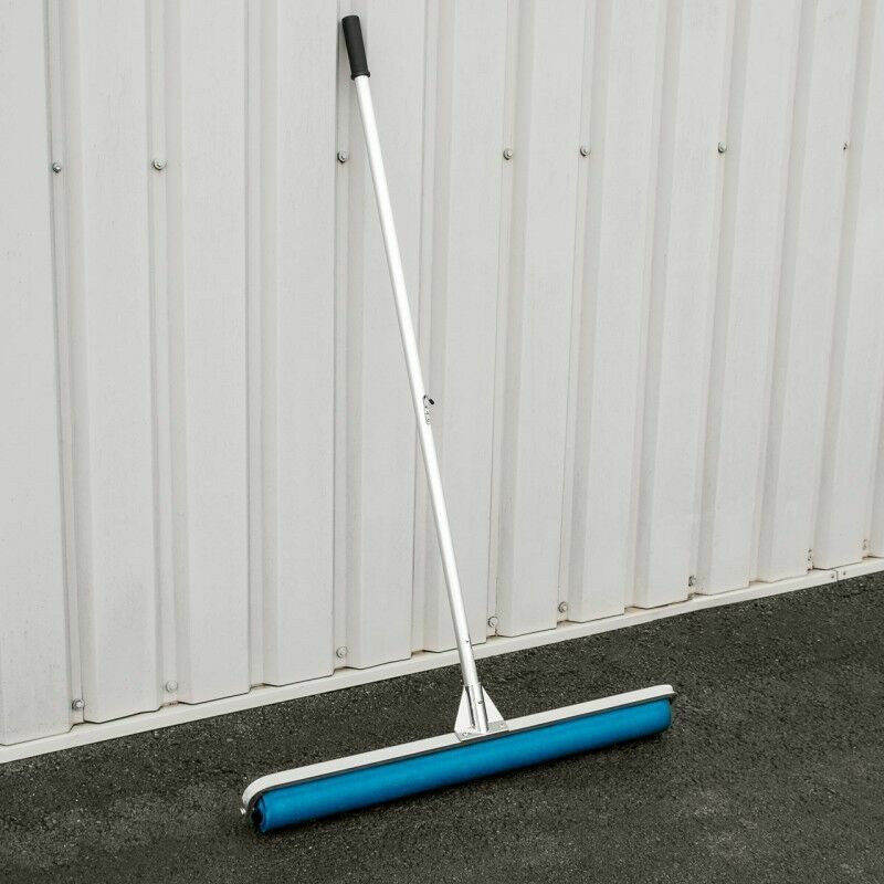 Industrial Floor Squeegee | Net World Sports