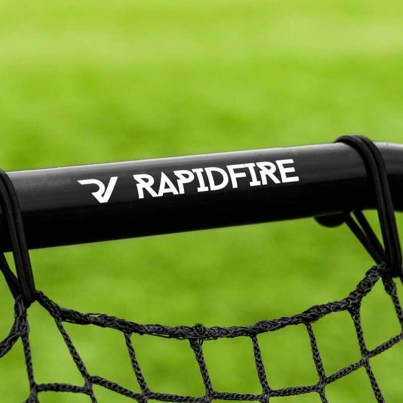 Premium Gaelic Football And Hurling Rebound Net