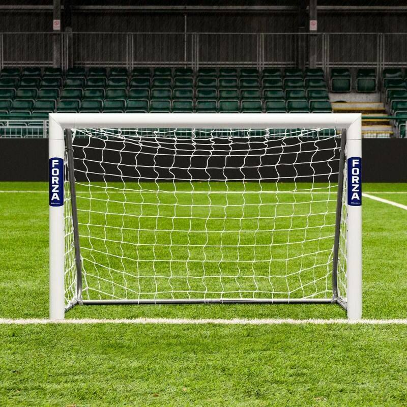 Target Football Goals