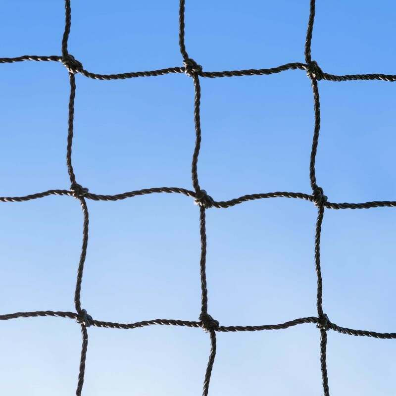 Sports Backstop Nets | Net World Sports | Multi-sports Nets