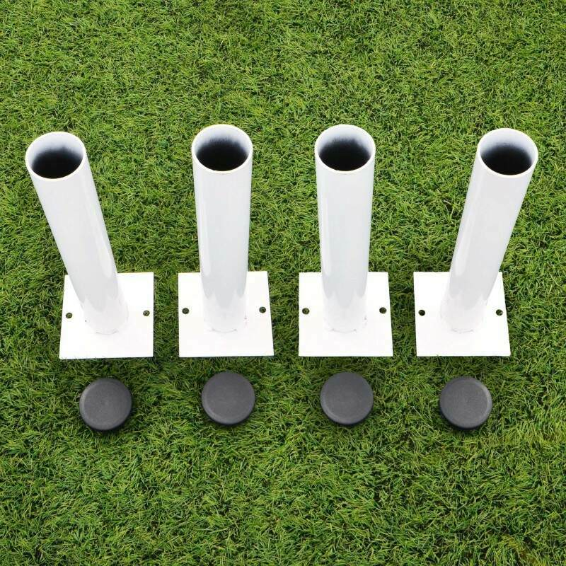 Rugby Post Sockets