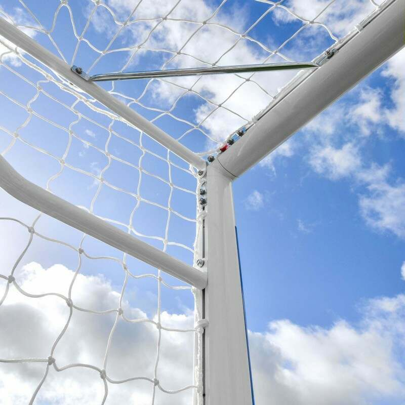 Weatherproof Football Goals