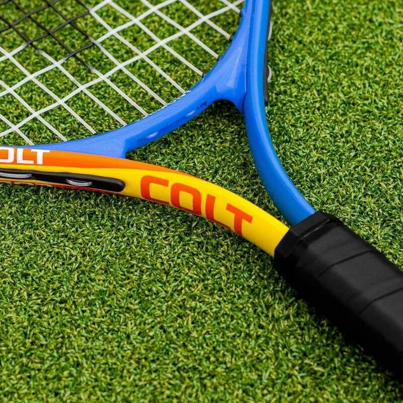 Vermoont Stage 2 Mini Tennis Rackets | Kids Tennis Rackets