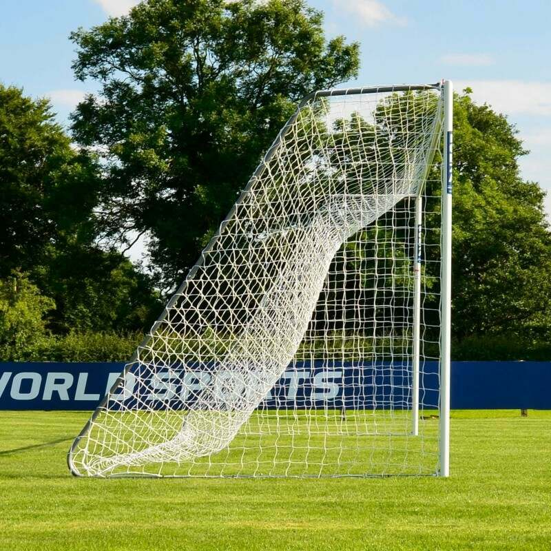 Market Leading Football Goals  | Football Goals For Kids