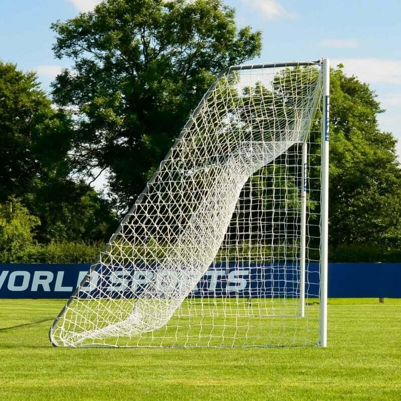 Market Leading Soccer Goals   Soccer Goals For Kids