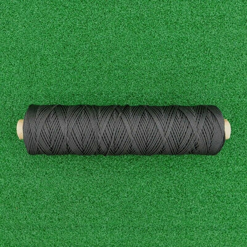 Fixing / Tie Twine (2mm/4mm Rolls) Repair Sports Nets