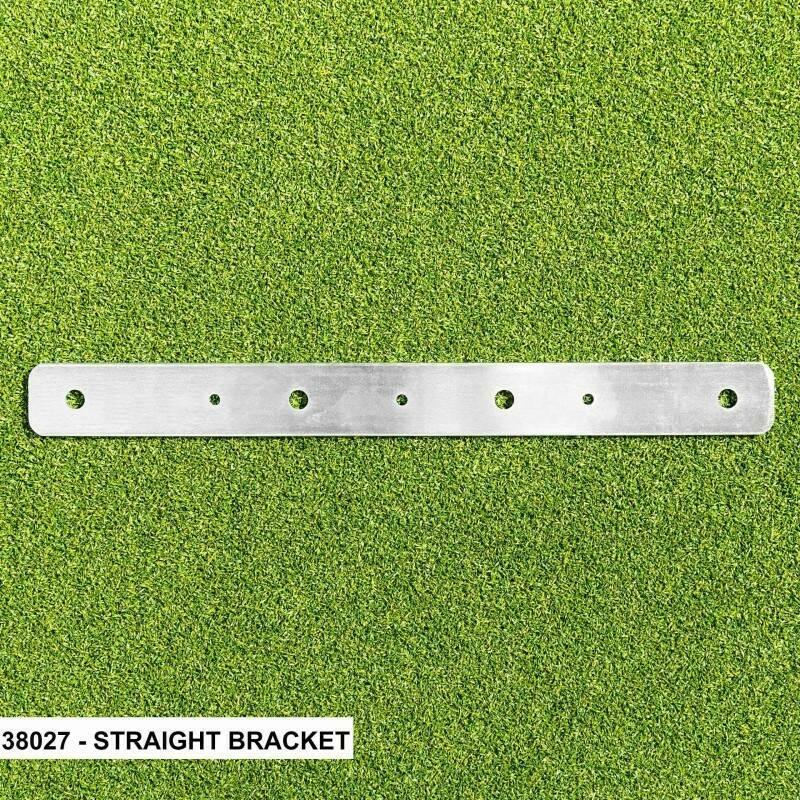 Straight Bracket