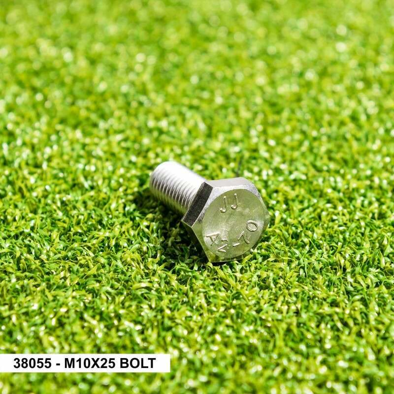 M10x25 Bolt 38055