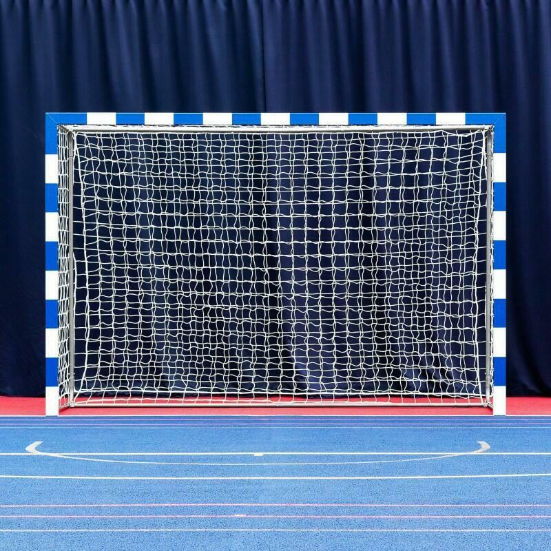 Aluminium Handball Goal