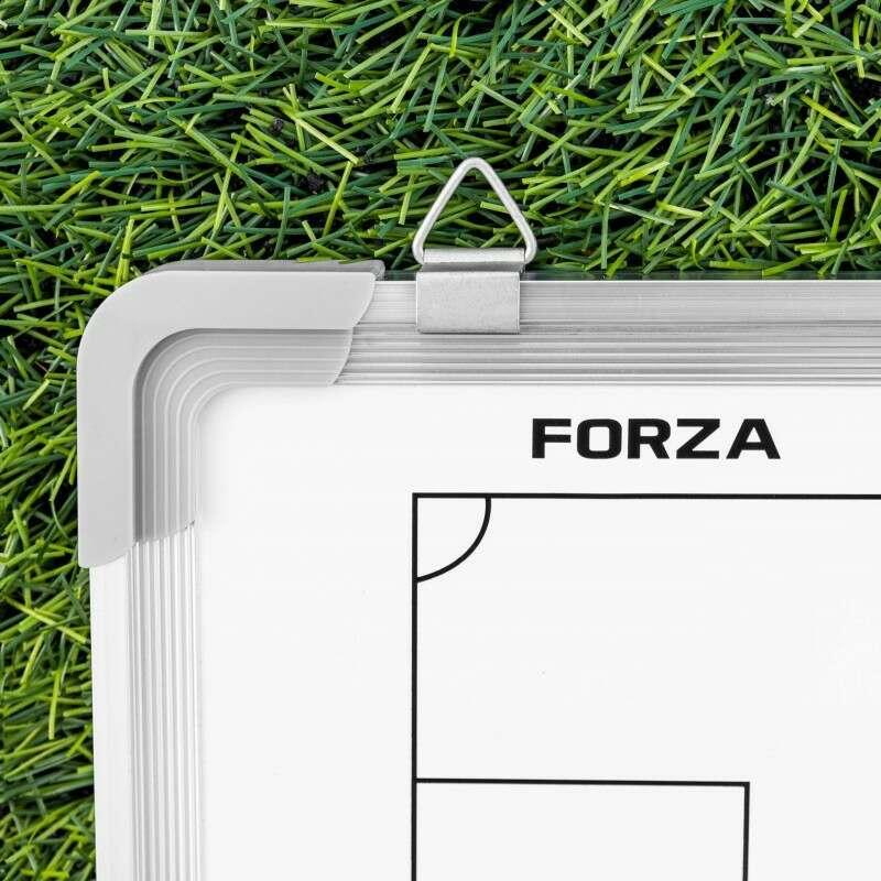 Aluminum Soccer Board