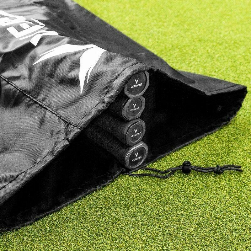 Soccer Boot Bags