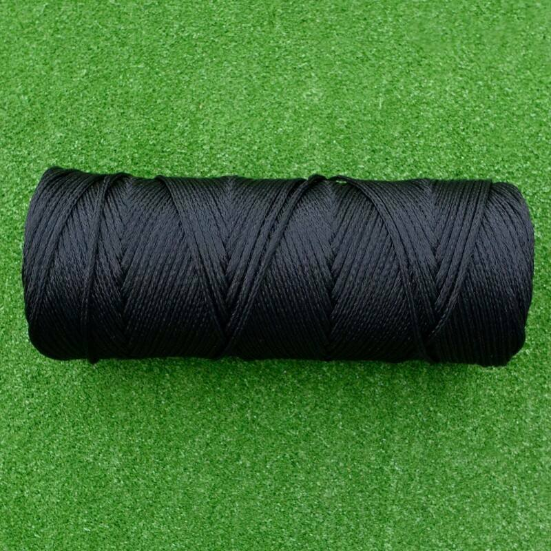 Fixing / Tie Twine (2mm/4mm Rolls) Industrial Netting Repair