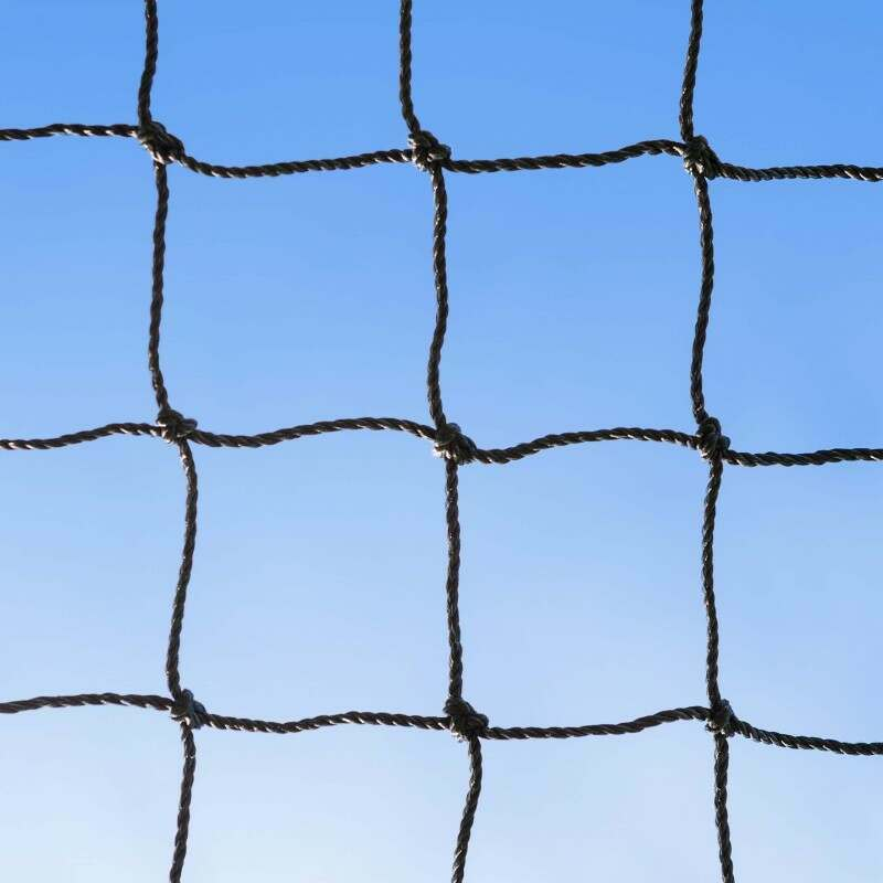 Multi-Sport Ball Netting | Net World Sports