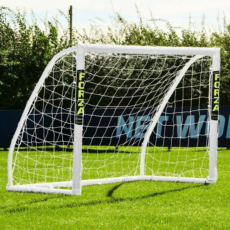 Junior Football Goals | Net World Sports | Football Goals