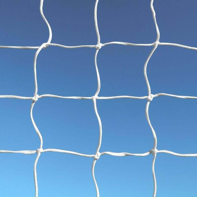 Weatherproof Football Goals