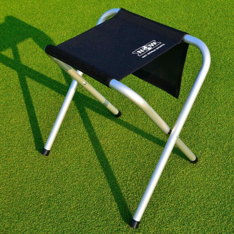 FORZA Goal UK Professional Football Team Shelter And 8 Seat Bench