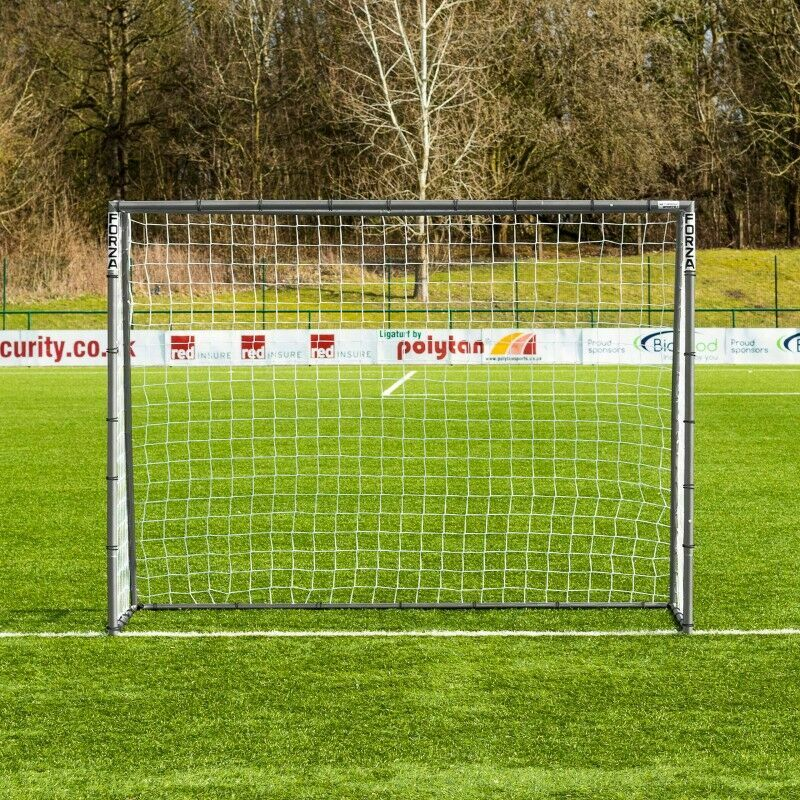 Kids Soccer Goal | Soccer Goals For The Backyard